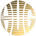 Horizons Unlimited Group Inc Logo